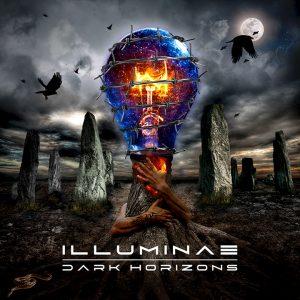 ILLUMINAE - DARK HORIZONS