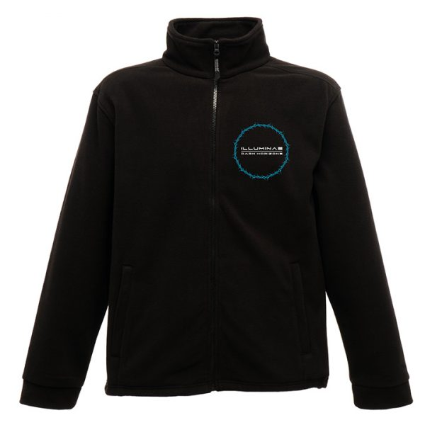 ILLUMINAE DARK HORIZONS FLEECE