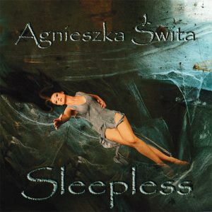 agnieska swita sleepless