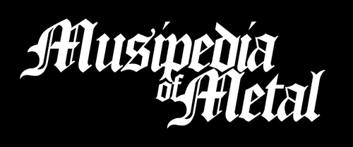 Musipedia Of Metal