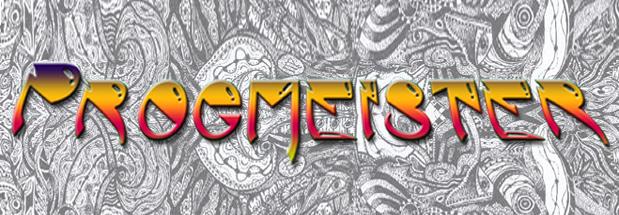 progmeister logo