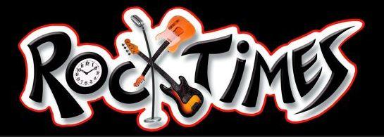 rock times logo